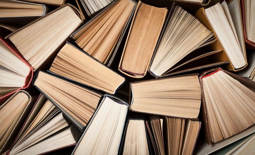 Topics for Literary Analysis