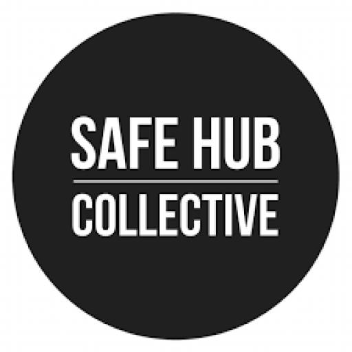 Safehubcollective.org