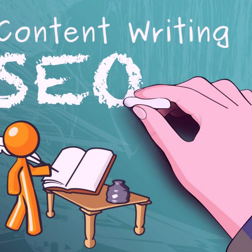 Get more clicks to your SEO Content By Following These Steps