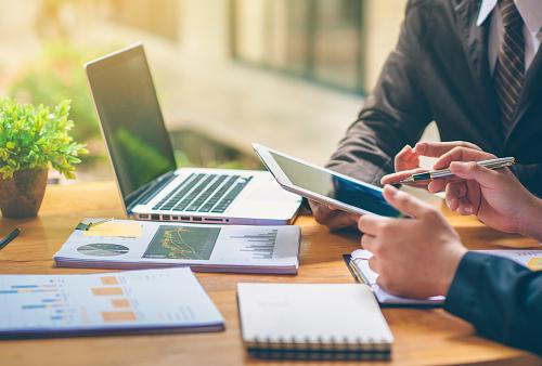 Procurement Market Intelligence – Why is it Important?